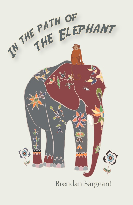 In the Path of the Elephant